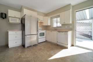 Photo 30: 7892 109A Street in Delta: Nordel House for sale (N. Delta)  : MLS®# R2554107