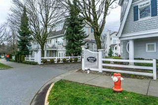 "Photo 18: 97 8930 WALNUT GROVE Drive in Langley: Walnut Grove Townhouse for sale in ""Highland Ridge"" : MLS®# R2361309"