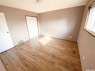 Photo 12: 230 Wakabayashi Way in Saskatoon: Silverwood Heights Residential for sale : MLS®# SK871642