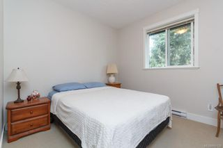 Photo 19: 105 1924 S Maple Ave in Sooke: Sk John Muir Row/Townhouse for sale : MLS®# 845129