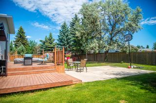 Photo 26: 18215 99 Avenue in Edmonton: Zone 20 House for sale : MLS®# E4249989