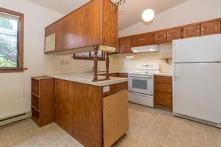 Photo 12: 44 1265 Cherry Point Rd in : ML Cobble Hill Manufactured Home for sale (Malahat & Area)  : MLS®# 885537