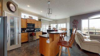 Photo 5: 26 LONGVIEW Drive: Spruce Grove House for sale : MLS®# E4204663