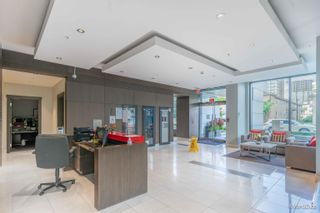Photo 22: 1902 6658 DOW Avenue in Burnaby: Metrotown Condo for sale (Burnaby South)  : MLS®# R2617975