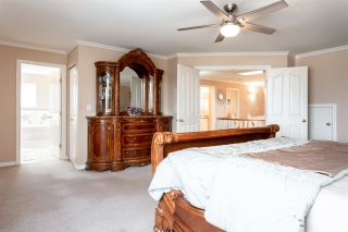Photo 10: 31627 PINNACLE Place in Abbotsford: Abbotsford West House for sale : MLS®# R2349800