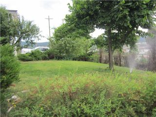 Photo 2: 68 WINDMILL Crescent in Williams Lake: Williams Lake - City House for sale (Williams Lake (Zone 27))  : MLS®# N246169