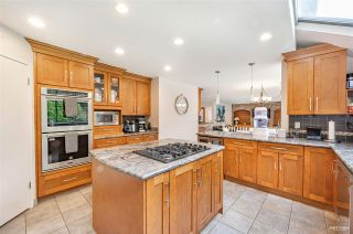Photo 20: 1899 133B Street in Surrey: Crescent Bch Ocean Pk. House for sale (South Surrey White Rock)  : MLS®# R2558725