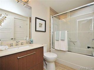 Photo 10: 304 1016 Inverness Rd in VICTORIA: SE Quadra Condo for sale (Saanich East)  : MLS®# 739381