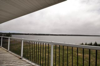 Photo 23: 802 West Pennant Road in West Pennant: 9-Harrietsfield, Sambr And Halibut Bay Residential for sale (Halifax-Dartmouth)  : MLS®# 202103208