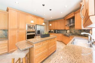 Photo 10: 38 EAGLE Pass in Port Moody: Heritage Mountain House for sale : MLS®# R2588134
