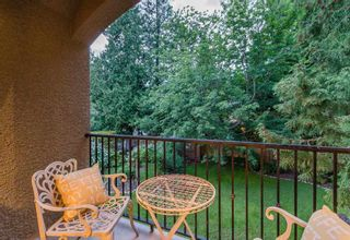 Photo 8: 13345 AMBLE WOOD DRIVE in South Surrey White Rock: Crescent Bch Ocean Pk. Home for sale ()  : MLS®# R2178473