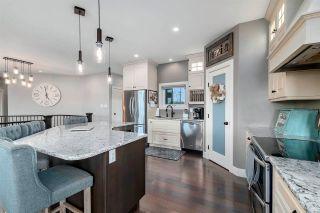 Photo 9: 1609 Horseshoe Bay: Cold Lake House for sale : MLS®# E4240083