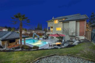 """Photo 27: 17149 103A Avenue in Surrey: Fraser Heights House for sale in """"Abbey Glen"""" (North Surrey)  : MLS®# R2554026"""