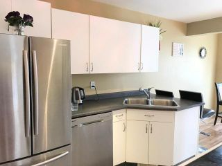 Photo 2: 5 1750 MCKINLEY Court in : Sahali Townhouse for sale (Kamloops)  : MLS®# 145773