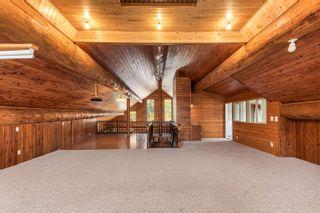 Photo 19: 9770 W 16 Highway in Prince George: Upper Mud House for sale (PG Rural West (Zone 77))  : MLS®# R2620264