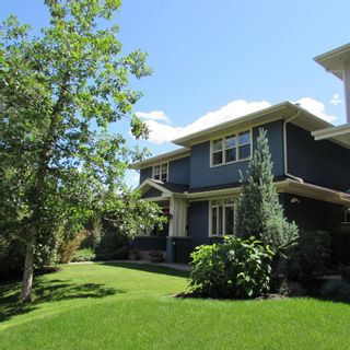 Photo 44: 519 48 Avenue SW in Calgary: Elboya Detached for sale : MLS®# A1088152