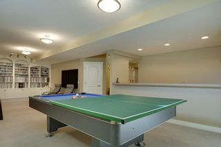 Photo 28: 4 Simcoe Close SW in Calgary: Signal Hill Detached for sale : MLS®# A1038426