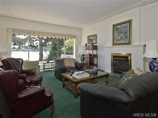 Photo 4: 10311 Resthaven Drive in SIDNEY: SI Sidney North-East Residential for sale (Sidney)  : MLS®# 339079