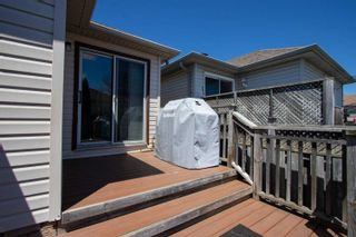 Photo 31: 13 Willey Drive in Clarington: Bowmanville House (Bungalow-Raised) for sale : MLS®# E5234666