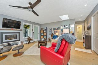 Photo 24: 3554 S Arbutus Dr in : ML Cobble Hill House for sale (Malahat & Area)  : MLS®# 862990
