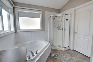 Photo 12: 67 Thornbird Way SE: Airdrie Detached for sale : MLS®# A1133575