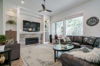 "Photo 13: 12254 207A Street in Maple Ridge: Northwest Maple Ridge House for sale in ""WESTRIDGE"" : MLS®# R2539314"
