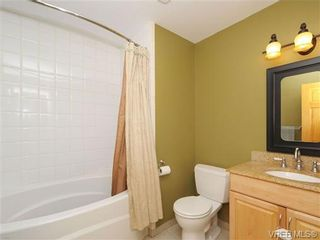 Photo 14: 2766 Scafe Rd in VICTORIA: La Langford Proper House for sale (Langford)  : MLS®# 673507