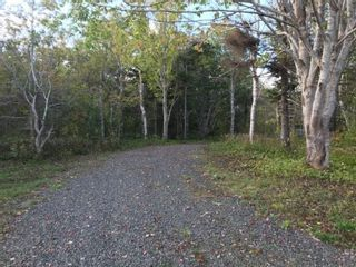 Photo 5: Lot Culloden Road in Culloden: 401-Digby County Vacant Land for sale (Annapolis Valley)  : MLS®# 202125188