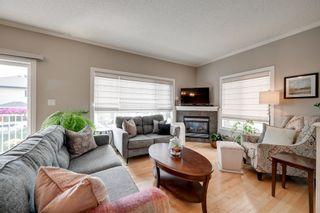 Photo 11: 2508 HANNA Crescent in Edmonton: Zone 14 Townhouse for sale : MLS®# E4264463