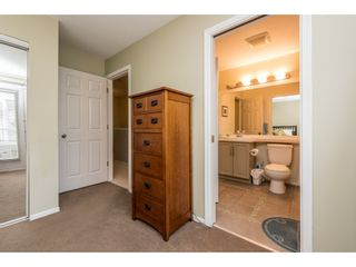 """Photo 14: 209 3938 ALBERT Street in Burnaby: Vancouver Heights Townhouse for sale in """"HERITAGE GREEN"""" (Burnaby North)  : MLS®# R2146061"""