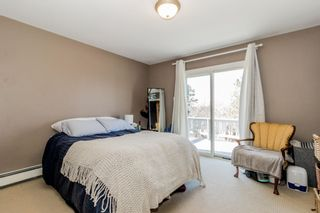 Photo 15: 6 Glooscap Terrace in Wolfville: 404-Kings County Residential for sale (Annapolis Valley)  : MLS®# 202110349