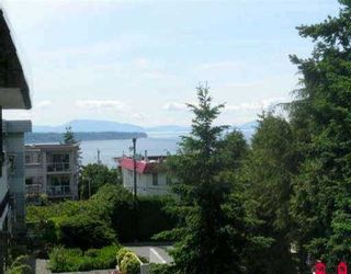 "Photo 3: 202 1341 FOSTER ST: White Rock Condo for sale in ""Cypress Manor"" (South Surrey White Rock)  : MLS®# F2612016"