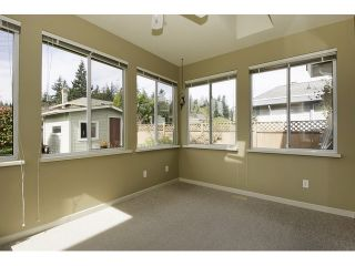 """Photo 12: 2187 148A Street in Surrey: Sunnyside Park Surrey House for sale in """"MERIDIAN BY THE SEA"""" (South Surrey White Rock)  : MLS®# F1435655"""