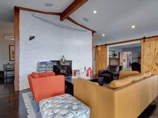 Photo 13: 5063 Catalina Terr in : SE Cordova Bay House for sale (Saanich East)  : MLS®# 859966