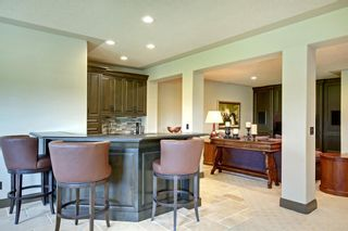 Photo 39: 38 Summit Pointe Drive: Heritage Pointe Detached for sale : MLS®# A1112719