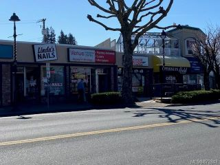 Photo 4: 1066 1074 Shoppers Row in : CR Campbell River Central Retail for sale (Campbell River)  : MLS®# 872843
