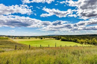 Photo 8: 30149 River Ridge Drive in Rural Rocky View County: Rural Rocky View MD Detached for sale : MLS®# A1096195