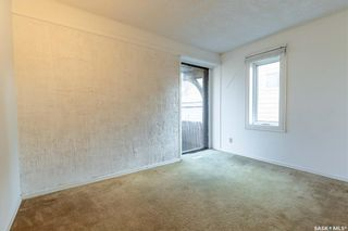 Photo 12: 158 Costigan Road in Saskatoon: Lakeview SA Residential for sale : MLS®# SK851699