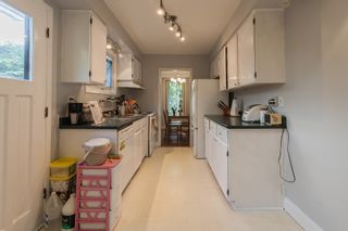 Photo 12: 3394 Silverado Drive in Mississauga: Mississauga Valleys House (2-Storey) for sale : MLS®# W3292226