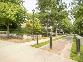 """Photo 18: 301 6833 VILLAGE 221 in Burnaby: Highgate Condo for sale in """"CARMEL"""" (Burnaby South)  : MLS®# R2195650"""