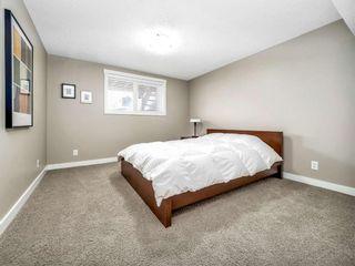 Photo 31: 121 Coachwood Point W: Lethbridge Detached for sale : MLS®# A1099328