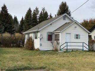 Photo 3: For Sale: 1229 83 Street, Coleman, T0K 0M0 - A1118504