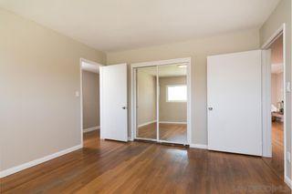 Photo 13: LA MESA House for sale : 3 bedrooms : 6734 Rolando Knolls Dr