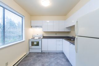 Photo 9: 3450 NAIRN AVENUE in Vancouver East: Champlain Heights Townhouse for sale ()  : MLS®# R2032614