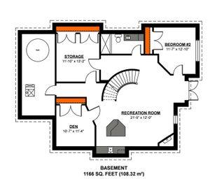 Photo 50: 290 50054 Range Road 232: Rural Leduc County House for sale : MLS®# E4212584