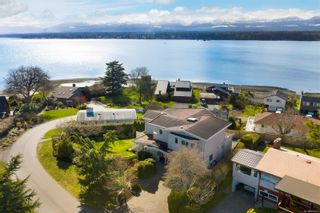 Photo 48: 135 Beach Dr in : CV Comox (Town of) House for sale (Comox Valley)  : MLS®# 869336