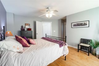 Photo 17: 6961 201A Street in Langley: Willoughby Heights House for sale : MLS®# R2474969