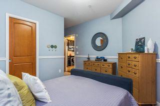 "Photo 11: 104 11887 BURNETT Street in Maple Ridge: East Central Condo for sale in ""WELLINGDON"" : MLS®# R2255050"