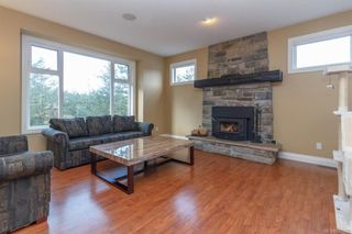Photo 7: 3965 Himount Dr in Metchosin: Me Metchosin House for sale : MLS®# 837422