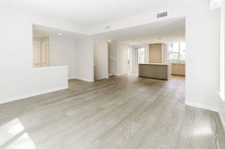 """Photo 5: 8 3483 ROSS Drive in Vancouver: University VW Townhouse for sale in """"THE RESIDENCE AT NOBEL PARK"""" (Vancouver West)  : MLS®# R2479562"""
